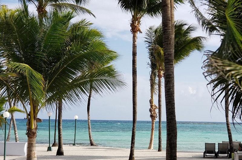 Cancun Jet Rentals