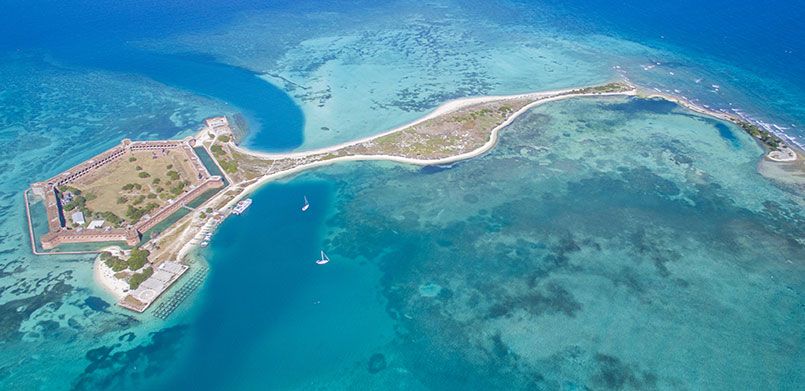 Why Private Charter to Florida Keys